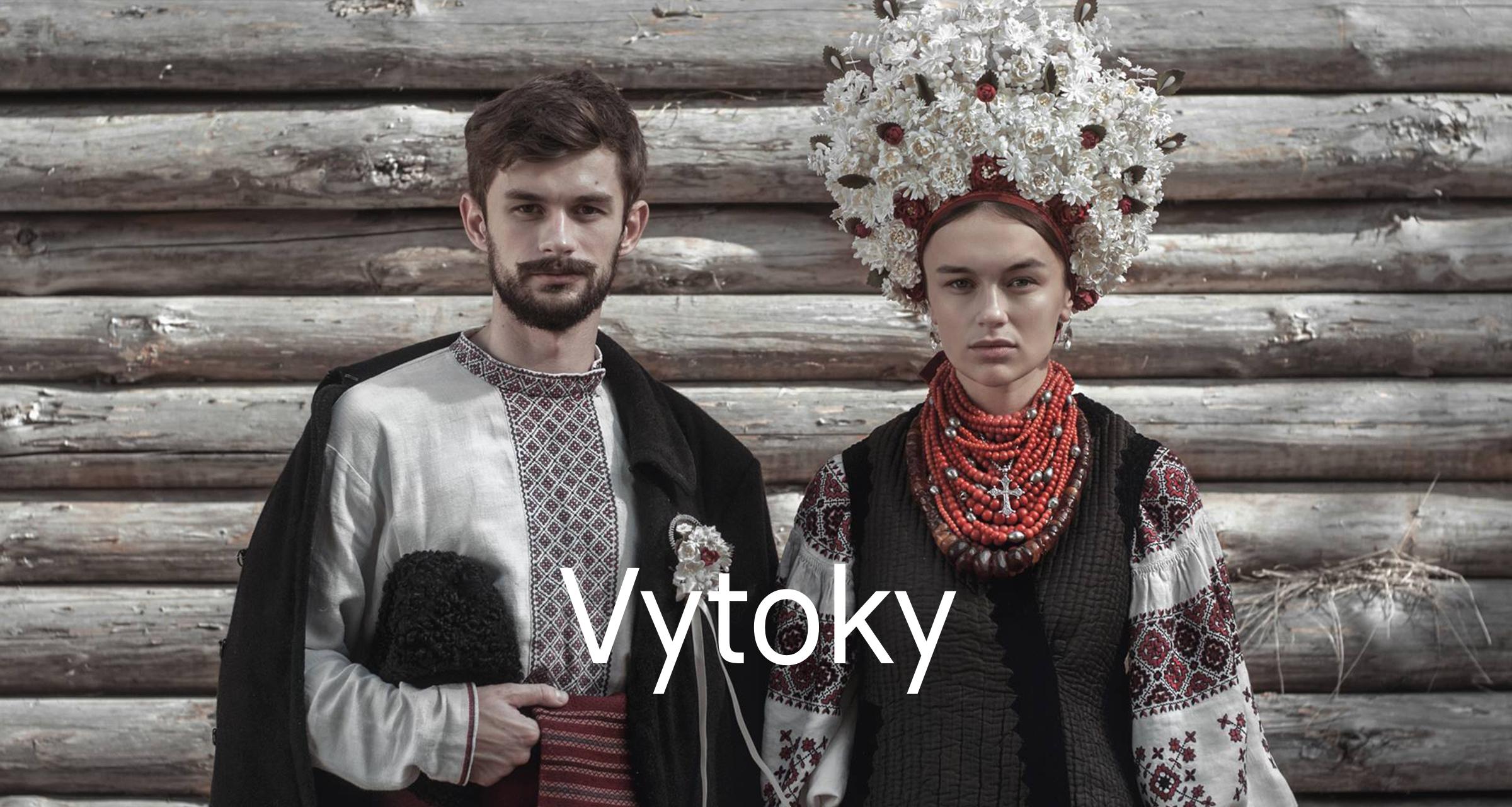 image_vytoky@2x