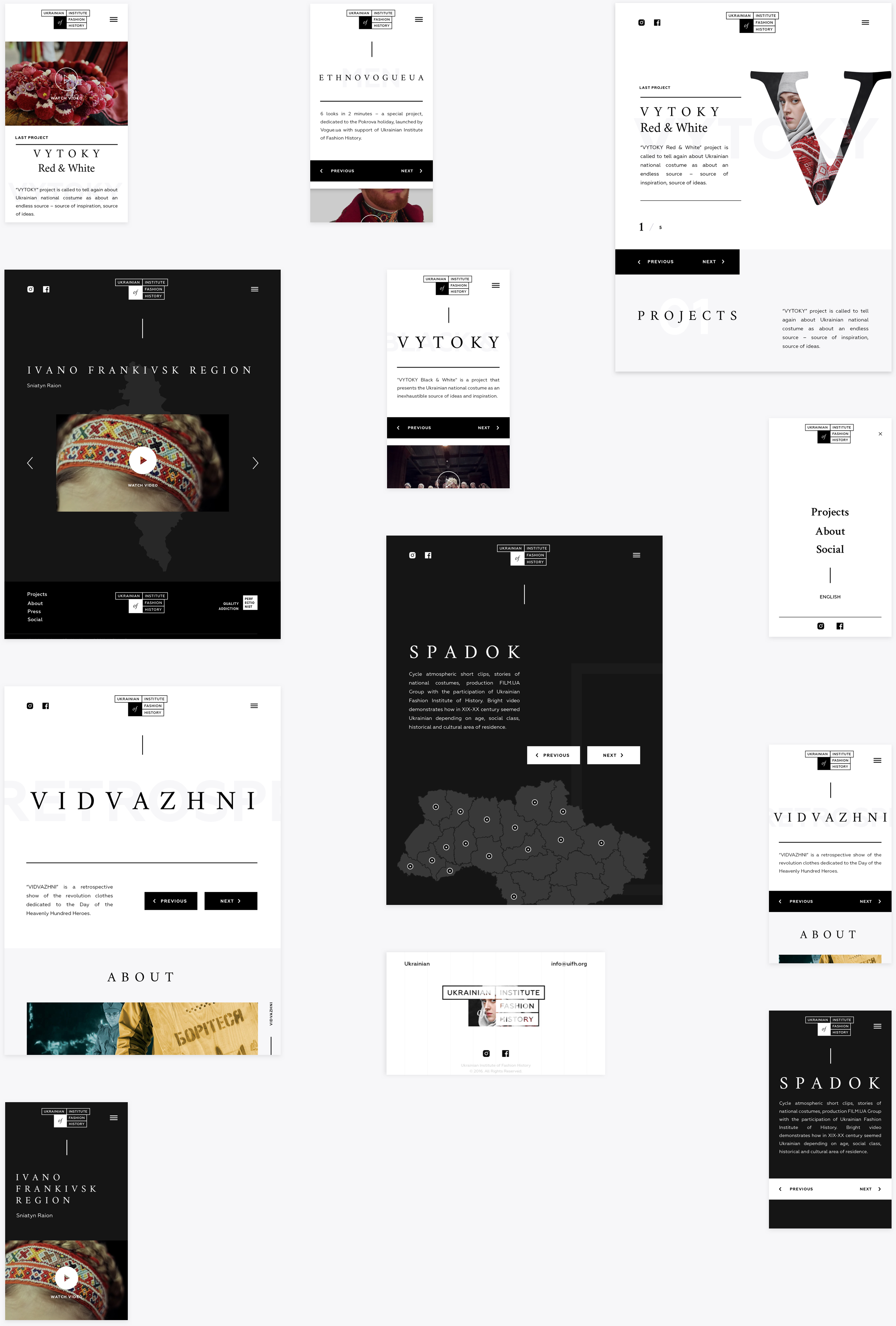images_responsive@2x