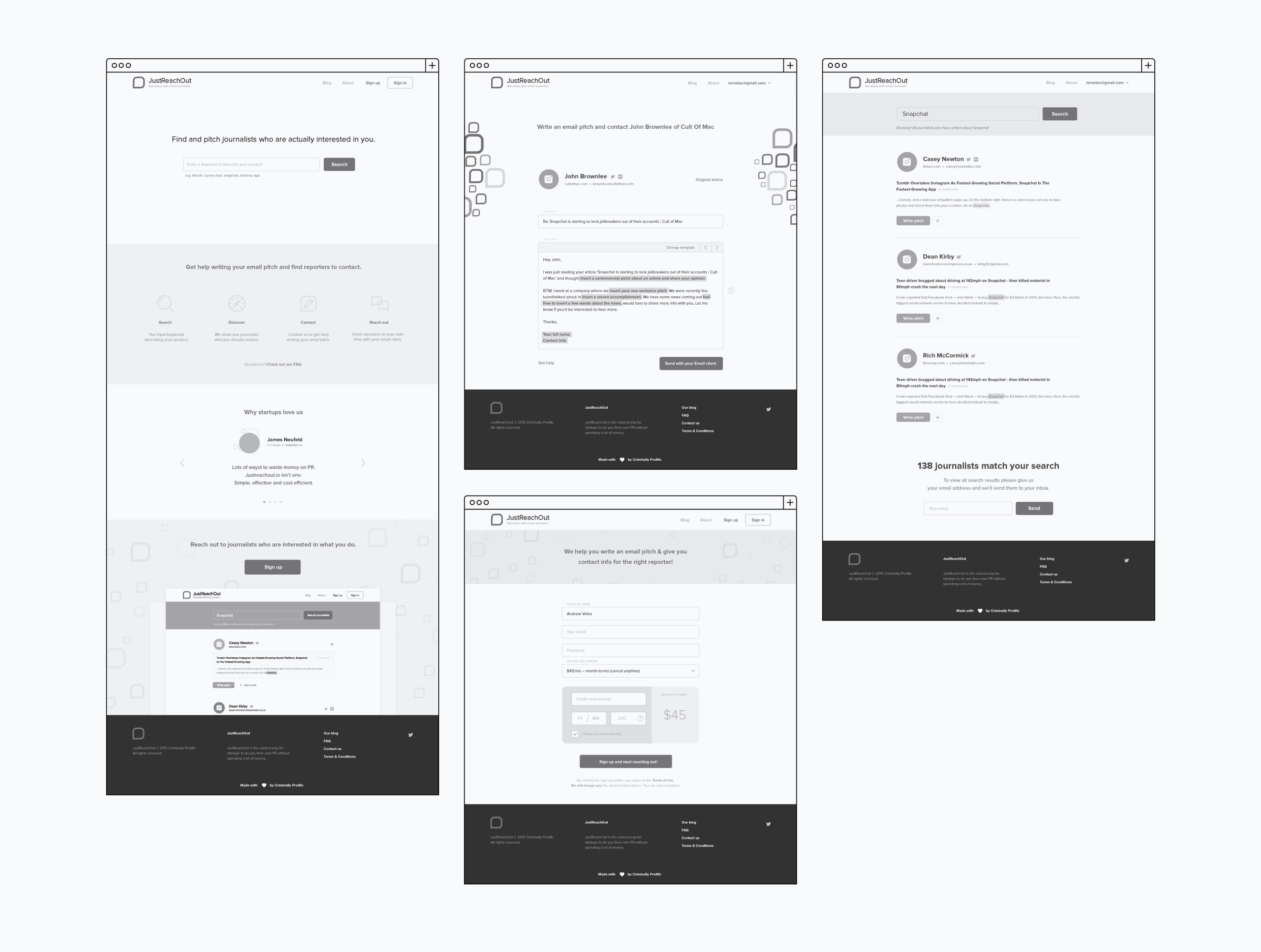 image_justreachout_wireframes@2x
